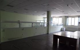 Здание, площадью 4000 м², Кажымукана за ~ 1.2 млрд 〒 в Алматы, Медеуский р-н