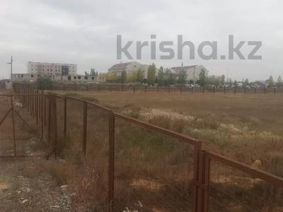 Участок 2.0823 га, Байыркум 23 за ~ 799.5 млн 〒 в Нур-Султане (Астана), Алматинский р-н — фото 3