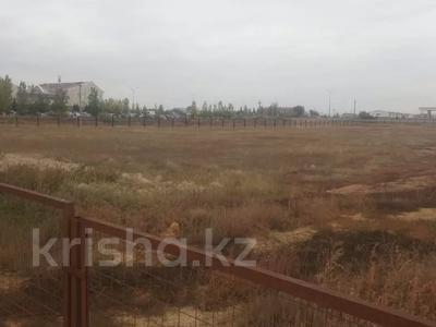 Участок 2.0823 га, Байыркум 23 за ~ 799.5 млн 〒 в Нур-Султане (Астана), Алматинский р-н — фото 4