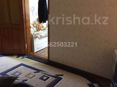 4-комнатный дом, 95 м², 7 сот., Кунаева 73/8 за 16 млн 〒 в Актобе, Старый город — фото 13