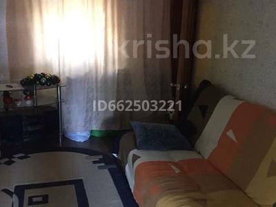 4-комнатный дом, 95 м², 7 сот., Кунаева 73/8 за 16 млн 〒 в Актобе, Старый город — фото 14