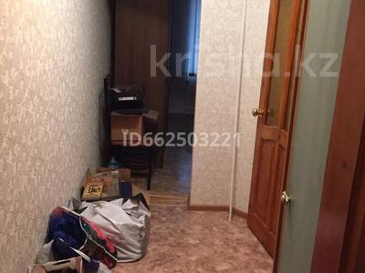 4-комнатный дом, 95 м², 7 сот., Кунаева 73/8 за 16 млн 〒 в Актобе, Старый город — фото 15