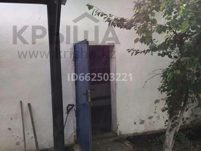 4-комнатный дом, 95 м², 7 сот., Кунаева 73/8 за 16 млн 〒 в Актобе, Старый город — фото 20