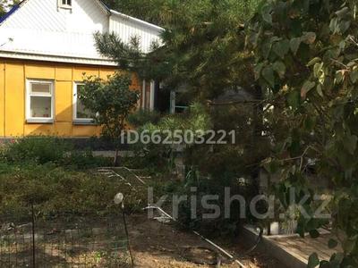 4-комнатный дом, 95 м², 7 сот., Кунаева 73/8 за 16 млн 〒 в Актобе, Старый город — фото 25