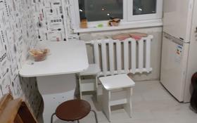 1 комната, 12 м², Абылайхана 15 — Абылайхана Сулеменова за 35 000 〒 в Кокшетау
