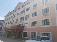 Здание, площадью 1949 м²
