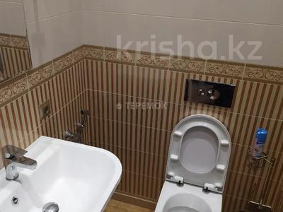 5-комнатный дом, 250 м², 6 сот., Чимбулак, Момышулы за 65 млн 〒 в Алматинской обл., Чимбулак — фото 10