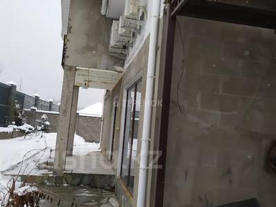 5-комнатный дом, 250 м², 6 сот., Чимбулак, Момышулы за 65 млн 〒 в Алматинской обл., Чимбулак — фото 19