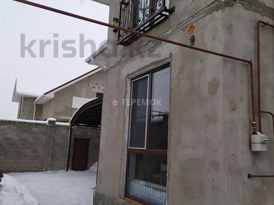 5-комнатный дом, 250 м², 6 сот., Чимбулак, Момышулы за 65 млн 〒 в Алматинской обл., Чимбулак — фото 25