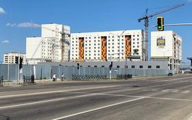 1-комнатная квартира, 42.6 м², 3/6 этаж, Байтурсынова А82 за ~ 14.5 млн 〒 в Нур-Султане (Астана), Алматы р-н