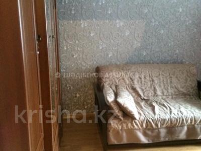 2-комнатная квартира, 55 м², 5/9 этаж, мкр Самал-2, Мкр Самал-2 — Мендикулова за 26.4 млн 〒 в Алматы, Медеуский р-н — фото 8