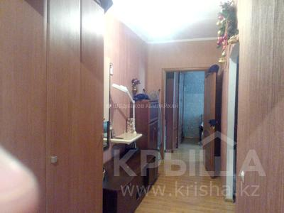 2-комнатная квартира, 55 м², 5/9 этаж, мкр Самал-2, Мкр Самал-2 — Мендикулова за 26.4 млн 〒 в Алматы, Медеуский р-н — фото 4