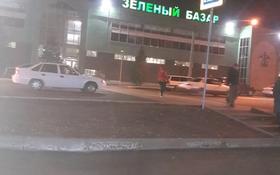Бутик площадью 12 м², Макатаева — Зенкова за 1.5 млн 〒 в Алматы, Медеуский р-н
