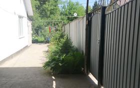 4-комнатный дом, 93 м², 20 сот., Байсеитовой 20а за 14.9 млн 〒 в Талгаре