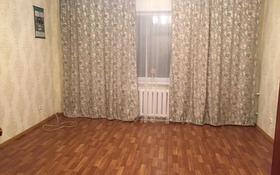 2-комнатная квартира, 53 м², 1/5 этаж, Первомайская 37А за 11.5 млн 〒 в Семее