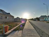 8-комнатный дом, 199 м², 13.5 сот., Б.Алтынсарин 30 — ул. Байтанаевка за 55 млн 〒 в Туркестане