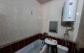 4-комнатная квартира, 75 м², 1/5 этаж, Шафиха Избасова, 3-й микрорайон 27 за 10 млн 〒 в Кульсары