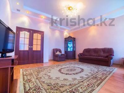 2-комнатная квартира, 50 м², 3/10 этаж посуточно, Медеуский р-н, мкр Самал-2 за 15 000 〒 в Алматы, Медеуский р-н — фото 2
