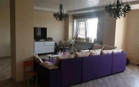 5-комнатная квартира, 230 м², 2/25 этаж, Каблукова за 165 млн 〒 в Алматы, Бостандыкский р-н