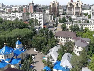 3-комнатная квартира, 76 м², 14/16 этаж, Габдуллина — Иманова за 25 млн 〒 в Нур-Султане (Астана), р-н Байконур — фото 8