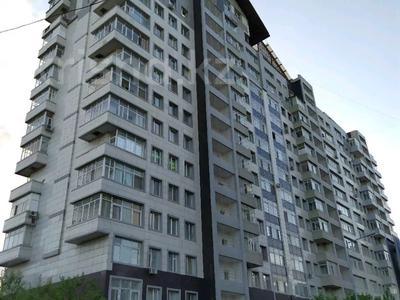 3-комнатная квартира, 76 м², 14/16 этаж, Габдуллина — Иманова за 25 млн 〒 в Нур-Султане (Астана), р-н Байконур — фото 12