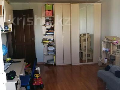 3-комнатная квартира, 76 м², 14/16 этаж, Габдуллина — Иманова за 25 млн 〒 в Нур-Султане (Астана), р-н Байконур — фото 7