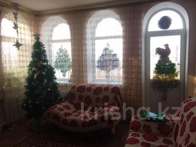 8-комнатный дом, 242 м², 10 сот., 8 микрорайон 50 за 25 млн 〒 в Балхаше — фото 3