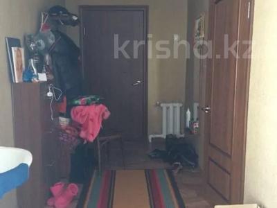 8-комнатный дом, 242 м², 10 сот., 8 микрорайон 50 за 25 млн 〒 в Балхаше — фото 7