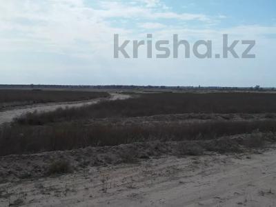 Участок 2.001 га, Арна 40 за ~ 7.5 млн 〒 в Алматинской обл. — фото 4