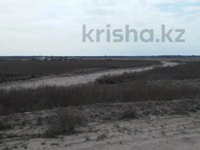 Участок 2.001 га, Арна 40 за ~ 7.5 млн 〒 в Алматинской обл. — фото 6