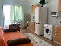 1-комнатная квартира, 65 м², 2/12 этаж помесячно