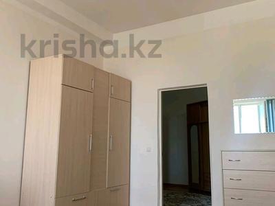 1-комнатная квартира, 65 м², 2/12 этаж помесячно, 15-й мкр 55 — 15 за 100 000 〒 в Актау, 15-й мкр — фото 6