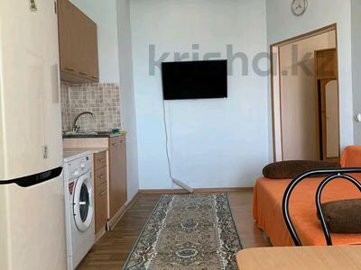 1-комнатная квартира, 65 м², 2/12 этаж помесячно, 15-й мкр 55 — 15 за 100 000 〒 в Актау, 15-й мкр — фото 9