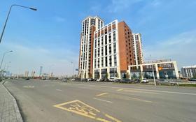 Помещение площадью 339 м², Сауран 34 за ~ 2 млн 〒 в Нур-Султане (Астане), Есильский р-н