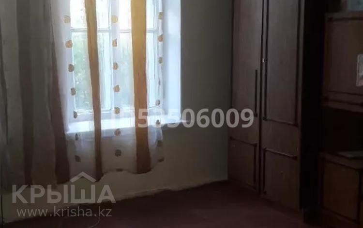 2-комнатный дом, 45 м², 0.1396 сот., Дружба за 4.5 млн 〒 в Новоишимке
