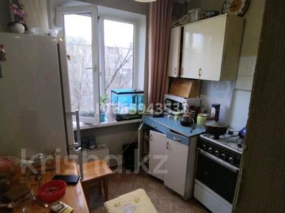 1-комнатная квартира, 30.4 м², 4/5 этаж, Брусиловского 247А за 18.5 млн 〒 в Алматы, Бостандыкский р-н