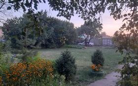 Дача с участком в 12 сот., Арман 90 за 11.5 млн 〒 в Байтереке (Новоалексеевке)