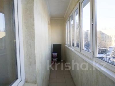 2-комнатная квартира, 51 м², 4/5 этаж помесячно, Желтоксан 137 — Жамбыла за 160 000 〒 в Алматы, Алмалинский р-н — фото 11