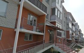 2-комнатная квартира, 60 м², 1/3 этаж, Наренбаев 4 за 23.5 млн 〒 в Атырау