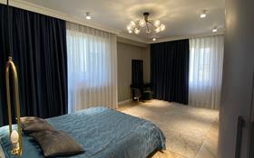 2-комнатная квартира, 80 м², 7/8 этаж, Алтын аул за 29 млн 〒 в Каскелене