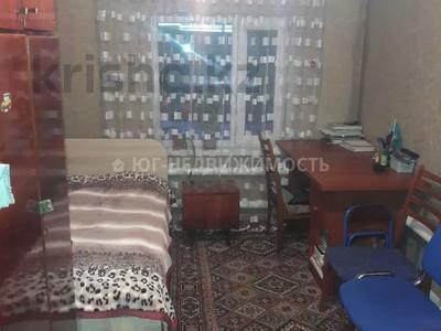 Участок 10.5 соток, Ташкентская — Койгельды за 24 млн 〒 в Таразе — фото 4