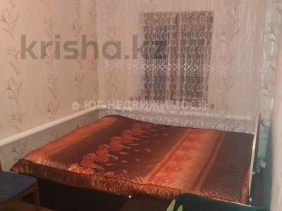 Участок 10.5 соток, Ташкентская — Койгельды за 24 млн 〒 в Таразе — фото 6