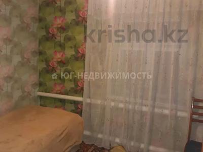 Участок 10.5 соток, Ташкентская — Койгельды за 24 млн 〒 в Таразе — фото 7