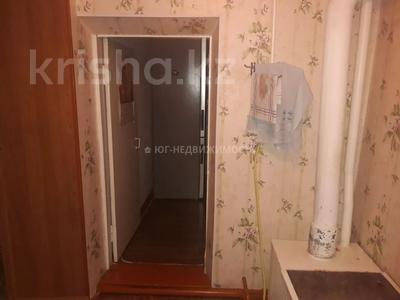 Участок 10.5 соток, Ташкентская — Койгельды за 24 млн 〒 в Таразе — фото 8
