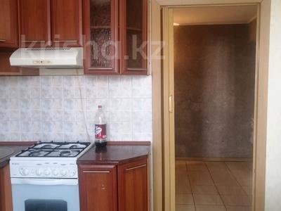 2-комнатная квартира, 55 м², 5/5 этаж, Нурсултана Назарбаева за 16.5 млн 〒 в Петропавловске