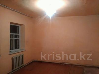 3-комнатный дом помесячно, 63 м², 7 сот., Ашыбулак — Алматинская за 50 000 〒 в Алматы