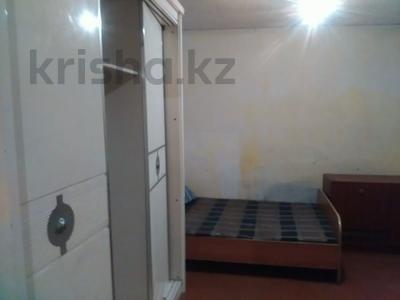 3-комнатный дом помесячно, 63 м², 7 сот., Ашыбулак — Алматинская за 50 000 〒 в Алматы — фото 3