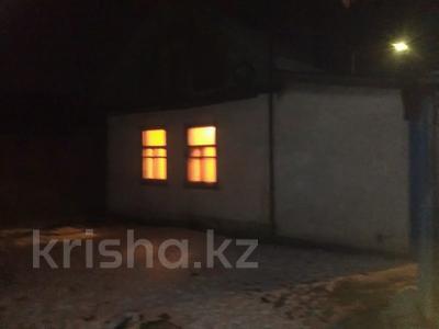 3-комнатный дом помесячно, 63 м², 7 сот., Ашыбулак — Алматинская за 50 000 〒 в Алматы — фото 5
