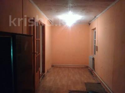 3-комнатный дом помесячно, 63 м², 7 сот., Ашыбулак — Алматинская за 50 000 〒 в Алматы — фото 6