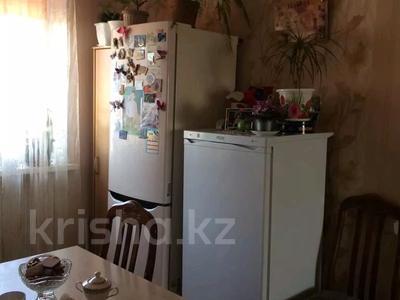 3-комнатный дом, 107 м², 2 сот., Мн Жером 15 за 14.3 млн 〒 в Уральске — фото 10